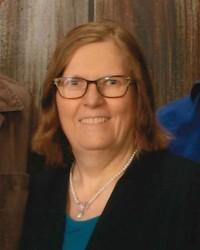 Maria Wiebe Guenther avis de deces  NecroCanada