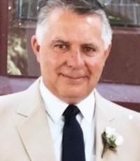 Maurice Wilfred Smith avis de deces  NecroCanada