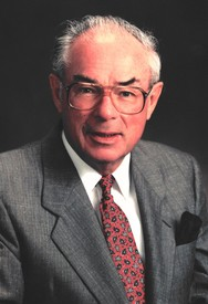Rev Kenneth