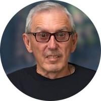 Richard William Molde avis de deces  NecroCanada