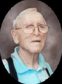 Roger Fernand