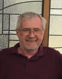 Roland Joseph Tremblay avis de deces  NecroCanada