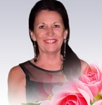 Rosanne La RoseNadeau avis de deces  NecroCanada