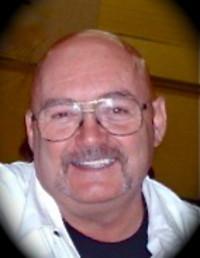 Roy Junior Lazzarotto avis de deces  NecroCanada