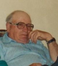 Wilfred Kraushar avis de deces  NecroCanada