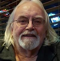 Alan Pearson avis de deces  NecroCanada