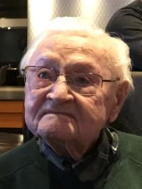 Alexander Rankin avis de deces  NecroCanada