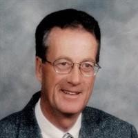 Cameron Dwight Coates avis de deces  NecroCanada