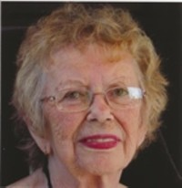 Carmelle Charland avis de deces  NecroCanada