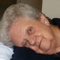 Claudette Henry avis de deces  NecroCanada