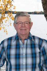 Donald Joe John Stewart avis de deces  NecroCanada