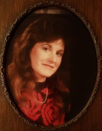 Doris Laurie Lorraine MacLeod avis de deces  NecroCanada