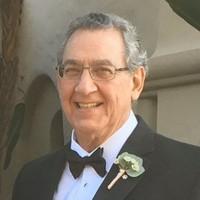 Dr William «Bill Barakett avis de deces  NecroCanada