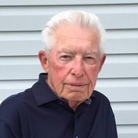 Earle Tubrett avis de deces  NecroCanada