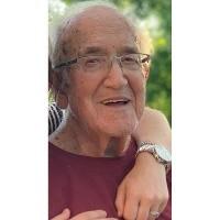 Glenn James Yantzi avis de deces  NecroCanada