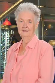 Joyce Hawkins Boyce avis de deces  NecroCanada