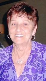 PARENT Denise avis de deces  NecroCanada