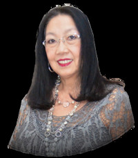Pam Frith avis de deces  NecroCanada