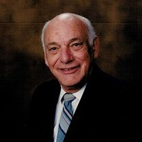 Robert Bob McKenzie avis de deces  NecroCanada
