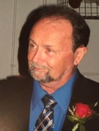 Russell Frego avis de deces  NecroCanada