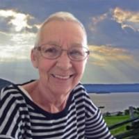 VILLENEUVE Suzanne avis de deces  NecroCanada