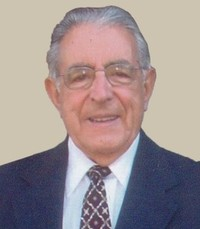 Vincenzo Spagnuolo avis de deces  NecroCanada
