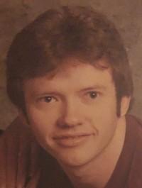 Wesley Raymond Curran avis de deces  NecroCanada
