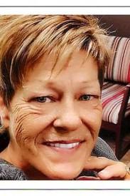 Carole Gorman avis de deces  NecroCanada