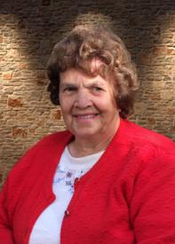 Denise Margaret Letourneau Lebeuf avis de deces  NecroCanada