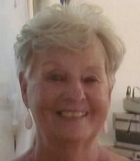 Eleanor Phyllis Roussel York avis de deces  NecroCanada