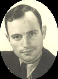 Frank Siniauskas avis de deces  NecroCanada