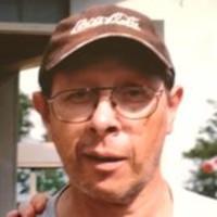 Harold Taube avis de deces  NecroCanada