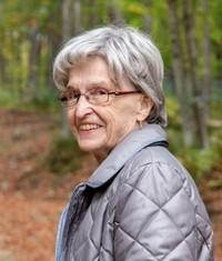 Jeannette Turmel Pepin avis de deces  NecroCanada