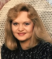 Kimberly Novak avis de deces  NecroCanada