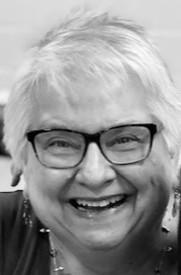 Lorna Joyce Stevens avis de deces  NecroCanada