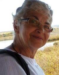 Lorraine Roy Cournoyer avis de deces  NecroCanada