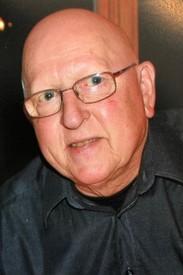 Lucien Roy avis de deces  NecroCanada