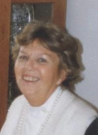 Madeleine Morel nee Poirier avis de deces  NecroCanada