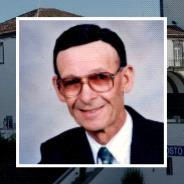 Manuel Moniz Carreiro avis de deces  NecroCanada