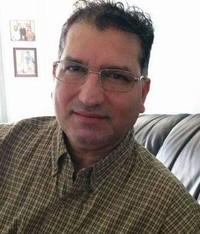 Parvir Singh BURA avis de deces  NecroCanada