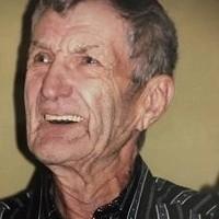 Roy Wallace Fisher avis de deces  NecroCanada