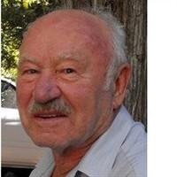 Werner Schreiber avis de deces  NecroCanada