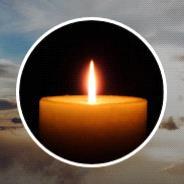 Alecsandra Marie McCutcheon avis de deces  NecroCanada