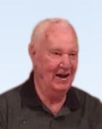 Fredrick George Salewski avis de deces  NecroCanada