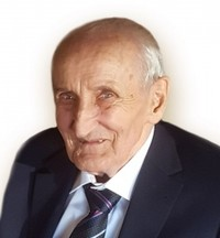 Jean-Marc Bouffard