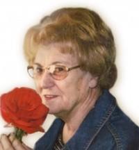 Jeannine Forbes Harrisson