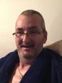 Mario Boutet avis de deces  NecroCanada