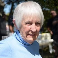 Nancy Smart Hatton avis de deces  NecroCanada