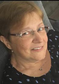 Pauline Roy avis de deces  NecroCanada