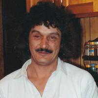 Russell Clifford Hunda avis de deces  NecroCanada